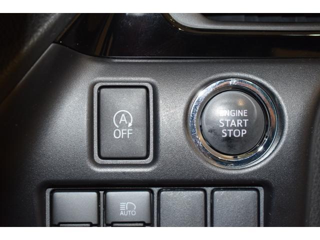Gi 衝突軽減S Bluetooth LEDライト 両側自動ドア Bモニター アイドリングストップ クルーズコントロール フルフラット リアオートエアコン シートヒーター DVD再生 フルセグ ナビTV(28枚目)