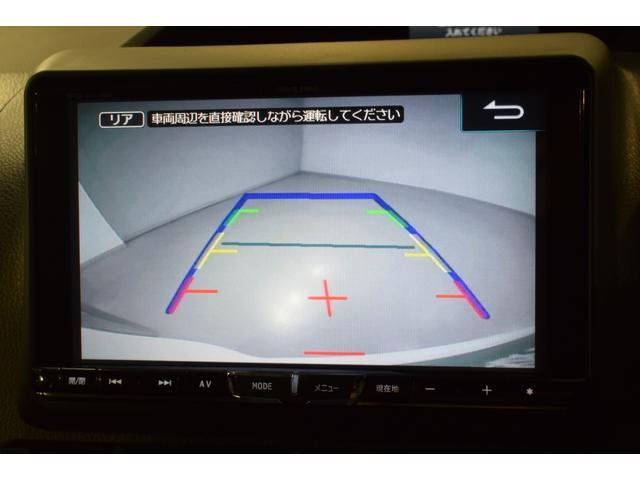 Gi 衝突軽減S Bluetooth LEDライト 両側自動ドア Bモニター アイドリングストップ クルーズコントロール フルフラット リアオートエアコン シートヒーター DVD再生 フルセグ ナビTV(34枚目)