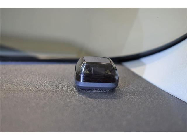 スーパーGL ダークプライム バックカメラ LED ETC スマートキー(16枚目)