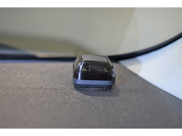 スーパーGL ダークプライム バックカメラ LED ETC スマートキー(25枚目)