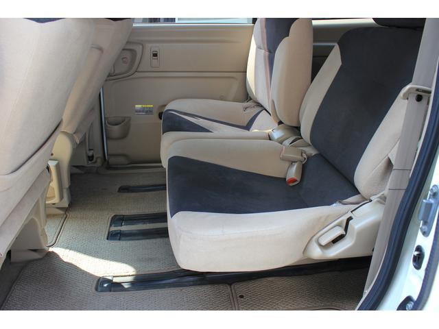 日産 セレナ ハイウェイスター70th-II Pスライド 車両品質評価書付