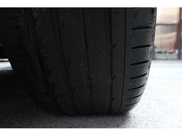 日産 スカイライン 350GT プレミアム