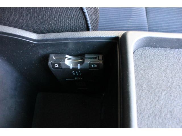 エアリアル 後期モデル SDナビフルセグTV(17枚目)