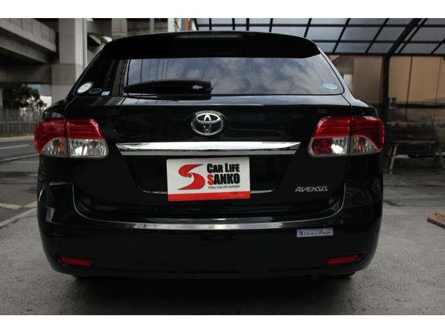 当店のお車は全車走行メーター管理システムによる走行距離チェック通過済みです!メーター改ざん車は販売致しませんのでご安心下さい!