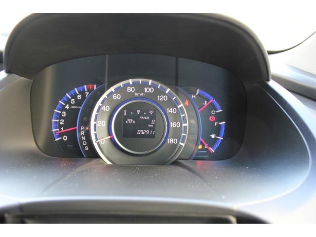 92911キロ!当店のお車は全車走行メーター管理システムによる走行距離チェック通過済みです!メーター改ざん車は販売致しませんのでご安心下さい!