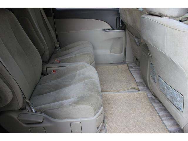 G 4WD 両側パワスラ フリップダウン HDDナビ(8枚目)