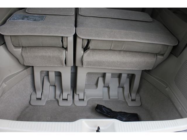 G 4WD 両側パワスラ フリップダウン HDDナビ(11枚目)