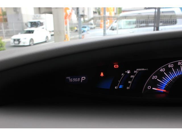 G 4WD 両側パワスラ フリップダウン HDDナビ(14枚目)