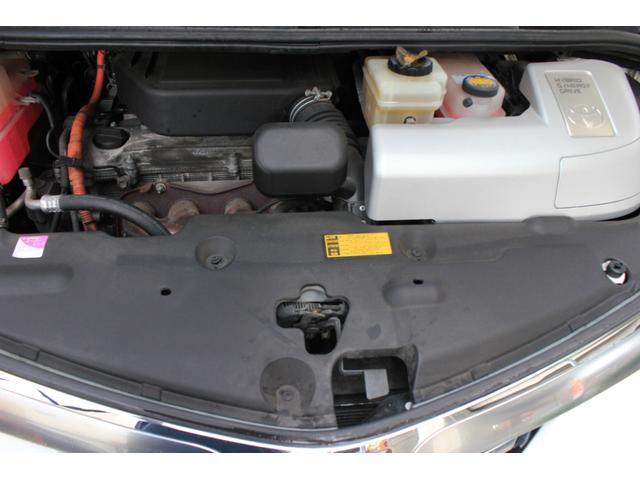 G 4WD 両側パワスラ フリップダウン HDDナビ(15枚目)