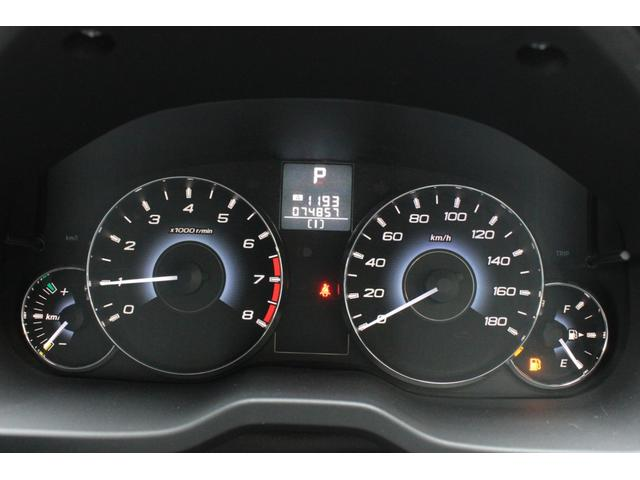 74857キロ!当店のお車は全車走行メーター管理システムによる走行距離チェック通過済みです!メーター改ざん車は販売致しませんのでご安心下さい!