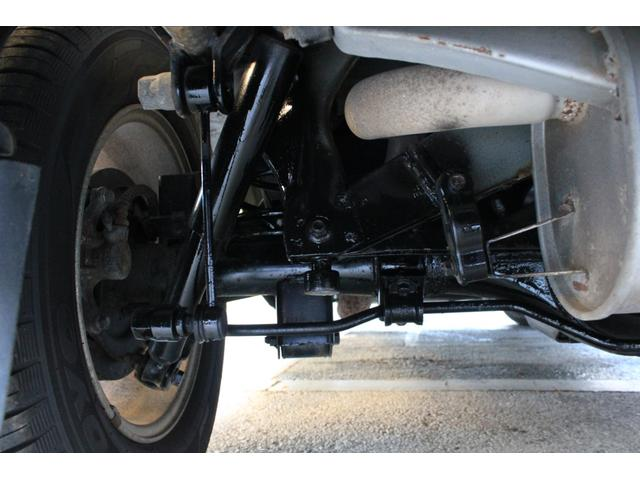 TR スポーティパッケージ  4WD ターボ(16枚目)