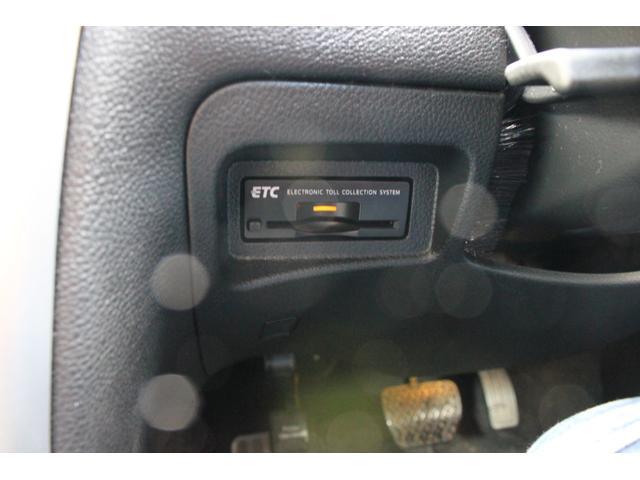250XV 黒革シート シートヒーター HDDナビ(28枚目)