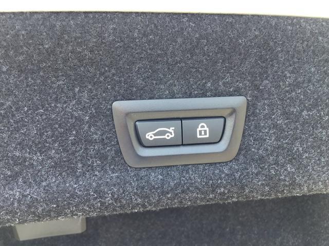 「BMW」「BMW」「セダン」「和歌山県」の中古車11