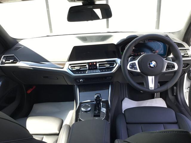 「BMW」「BMW」「セダン」「和歌山県」の中古車12
