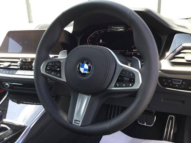 「BMW」「BMW」「セダン」「和歌山県」の中古車15