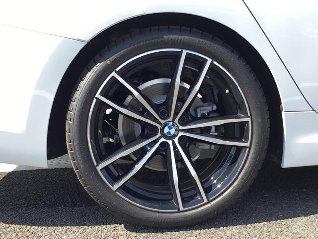「BMW」「BMW」「セダン」「和歌山県」の中古車20