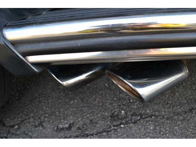メルセデス・ベンツ M・ベンツ G55 AMGロング
