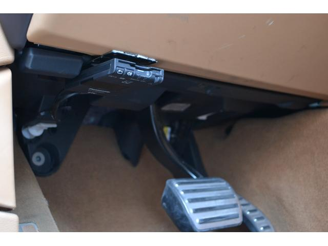 左H 社外SDナビ 地デジ Bカメラ ベージュ革 パノラマSR ETC BOSEサウンド&パイオニアパワーアンプGM-D7400、PRS-D700 純正21AW 取説 Sキー 記録簿H28,30年