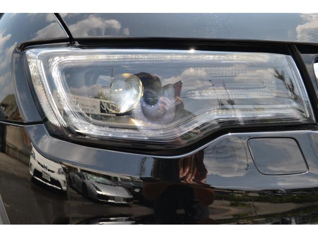 ディーラー車 右ハンドル 黒革シート F・Rシートヒーター&ベンチレータ 純正ナビ 地デジ Bカメラ ETC PTS ACC オートゲート 純正18AW 取説 整備手帳 新車時保証書 スペアキー