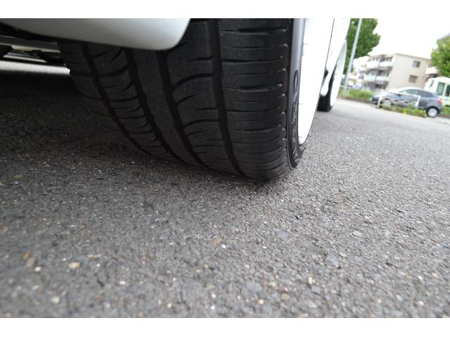 「ポルシェ」「ポルシェ カイエン」「SUV・クロカン」「京都府」の中古車78