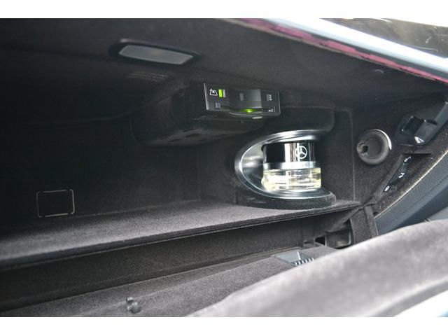 「メルセデスベンツ」「Mクラス」「セダン」「京都府」の中古車64