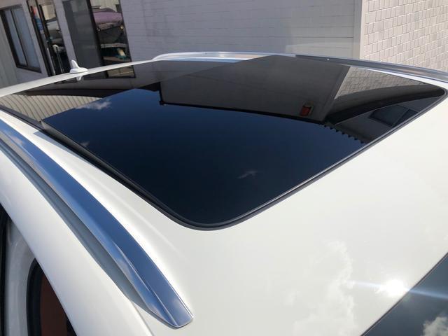 「ベントレー」「ベンテイガ」「SUV・クロカン」「京都府」の中古車28