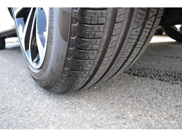 「ベントレー」「ベンテイガ」「SUV・クロカン」「京都府」の中古車68