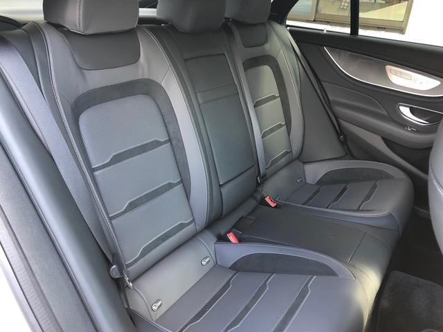 「その他」「GT 4ドアクーペ」「セダン」「京都府」の中古車14