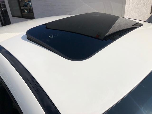 「その他」「GT 4ドアクーペ」「セダン」「京都府」の中古車32