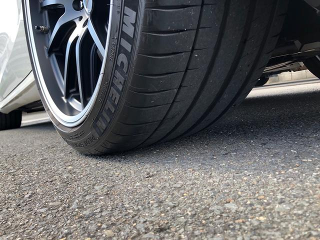 「その他」「GT 4ドアクーペ」「セダン」「京都府」の中古車37
