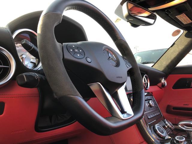 「メルセデスベンツ」「SLクラス」「オープンカー」「京都府」の中古車16