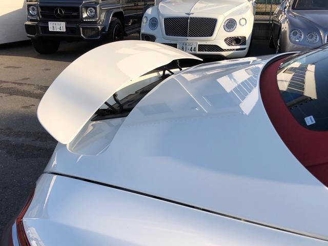 「メルセデスベンツ」「SLクラス」「オープンカー」「京都府」の中古車48