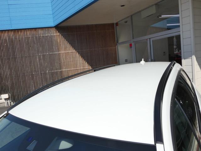 E250BEステーションワゴンレーダーセーフティPキーレスゴ(8枚目)