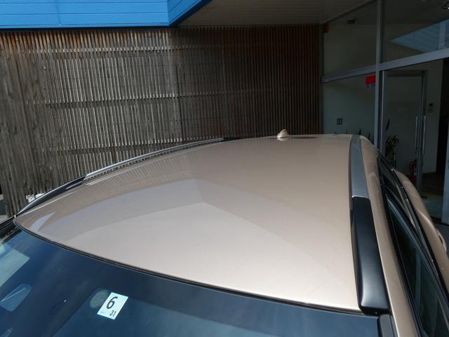 「ボルボ」「ボルボ V40」「ステーションワゴン」「京都府」の中古車8