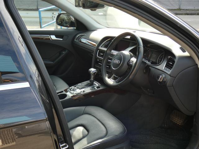 「アウディ」「アウディ A4オールロードクワトロ」「SUV・クロカン」「京都府」の中古車12