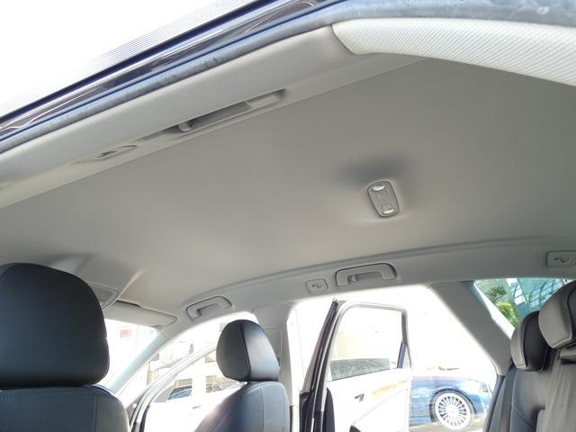 「アウディ」「アウディ A4オールロードクワトロ」「SUV・クロカン」「京都府」の中古車18
