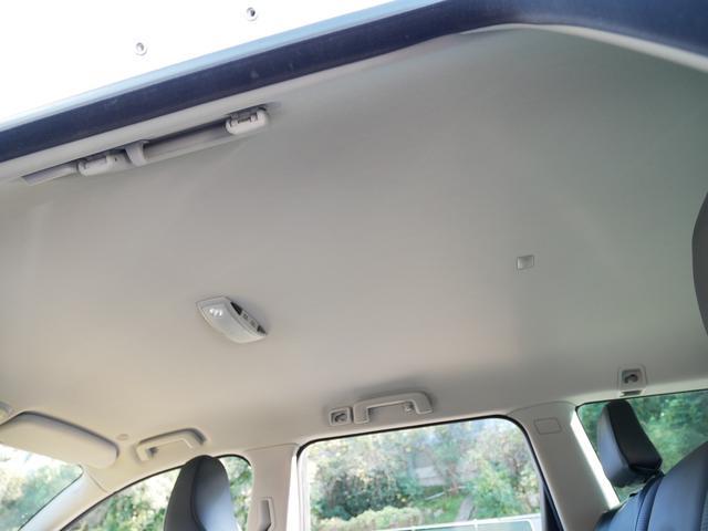 T4 SE 2014年モデル正規ディーラー車 1オーナー禁煙 緊急ブレーキ 追従式クルーズコントロール 革電動シート シートヒーター シートクーラー 電動トランク 純正ナビ 地デジTV バックカメラ 前後ソナー(18枚目)