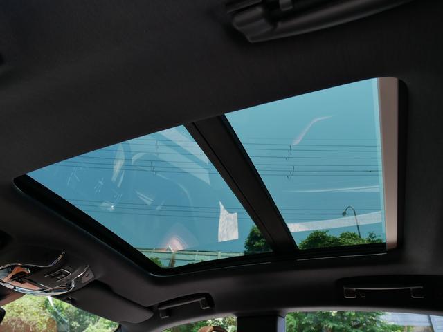 Sグランルッソ 正規ディーラー車 法人ワンオーナー 禁煙 ツインターボ430馬力エンジン エルメネジルドゼニアダークシルクインテリア パノラマサンルーフ 純正ナビ 地デジTV 360度カメラ ドライバーアシスタンスP(23枚目)