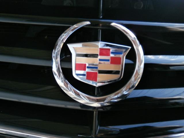 「キャデラック」「キャデラックエスカレード」「SUV・クロカン」「京都府」の中古車7