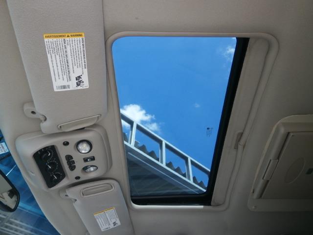 「キャデラック」「キャデラックエスカレード」「SUV・クロカン」「京都府」の中古車10