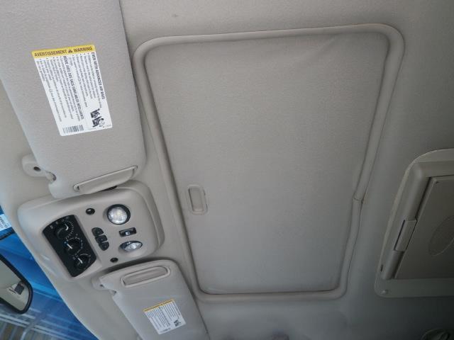 「キャデラック」「キャデラックエスカレード」「SUV・クロカン」「京都府」の中古車11