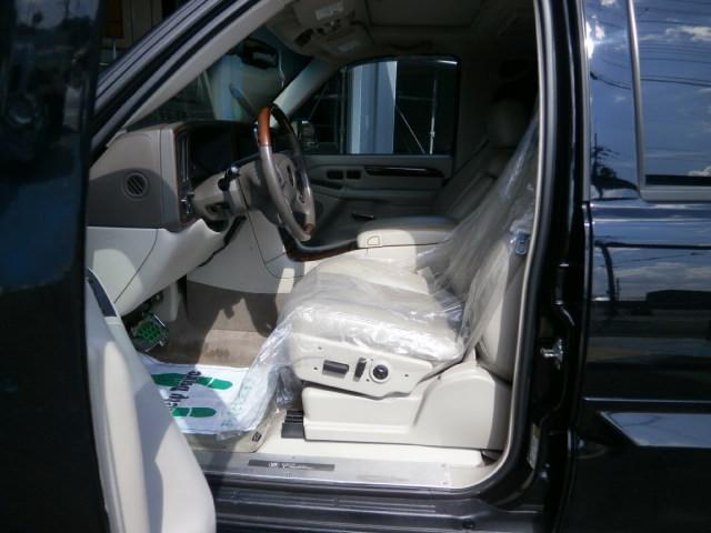 「キャデラック」「キャデラックエスカレード」「SUV・クロカン」「京都府」の中古車13