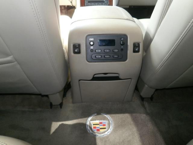 「キャデラック」「キャデラックエスカレード」「SUV・クロカン」「京都府」の中古車18