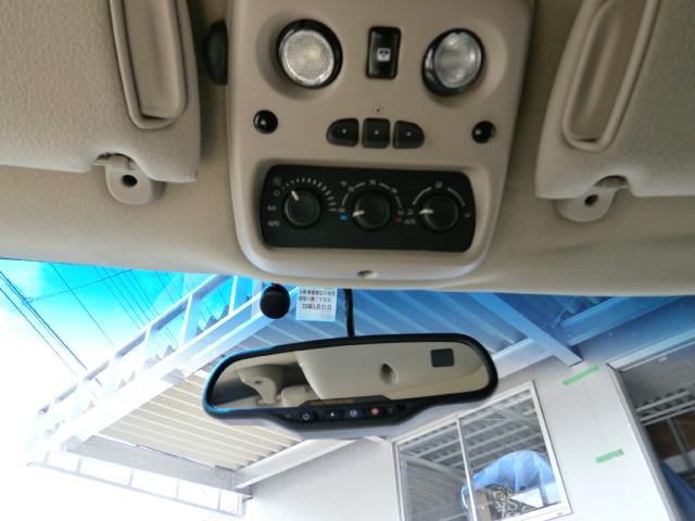 「キャデラック」「キャデラックエスカレード」「SUV・クロカン」「京都府」の中古車23