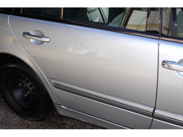 ベンツ E240ワゴンも当店にお任せを。ご要望やご質問など、多少に関わらずお気軽にお問い合せ下さいませ。【無料ダイヤル】0066-9707-0624 ご連絡、お待ち申し上げております。