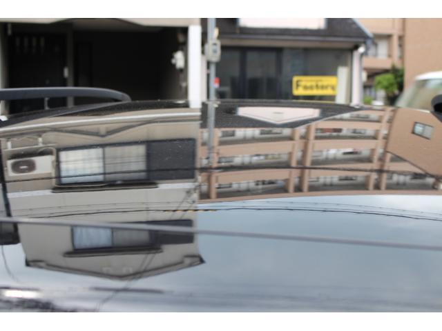 「ボルボ」「XC70」「SUV・クロカン」「京都府」の中古車8