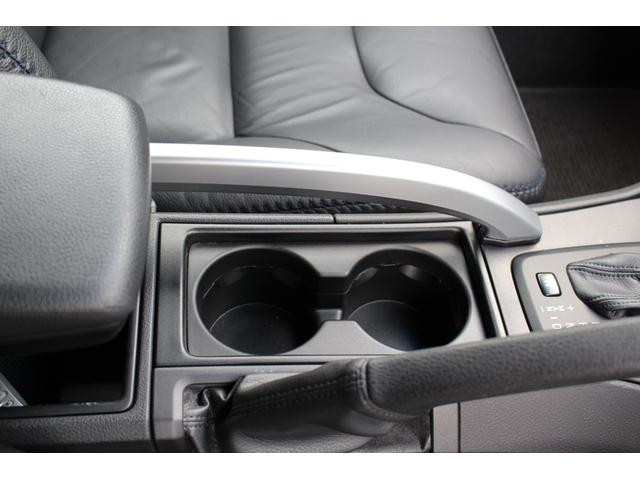 「ボルボ」「XC70」「SUV・クロカン」「京都府」の中古車11