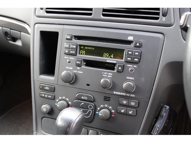 「ボルボ」「XC70」「SUV・クロカン」「京都府」の中古車16