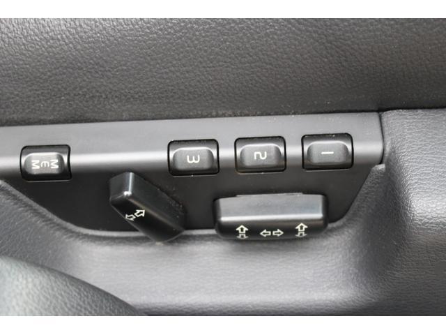 「ボルボ」「XC70」「SUV・クロカン」「京都府」の中古車18