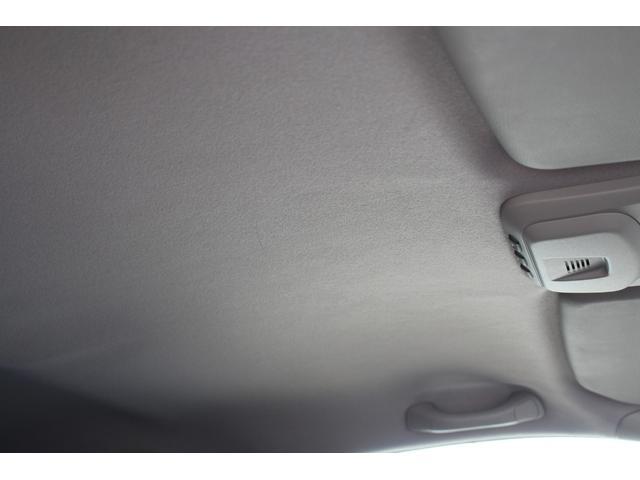 「ボルボ」「XC70」「SUV・クロカン」「京都府」の中古車19